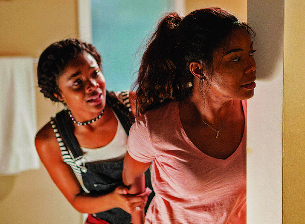 jasmine-ajiona-alexus-and-her-mother-shaun-gabrielle-union-have-to-use-all-their-resources-to-survive-a-home-invasion-in-james-mcteigues-thriller-breaking-in