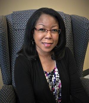 Delia Anderson Farmer Economic Opportunity Agency Executive director