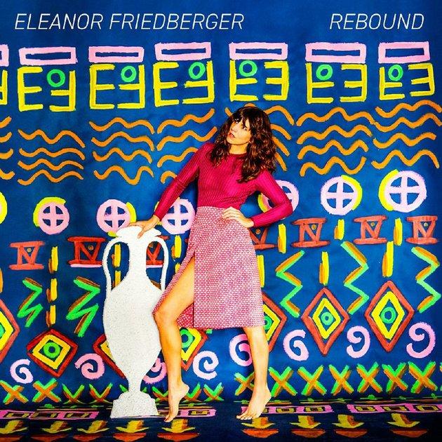 album-cover-for-eleanor-friedbergers-rebound