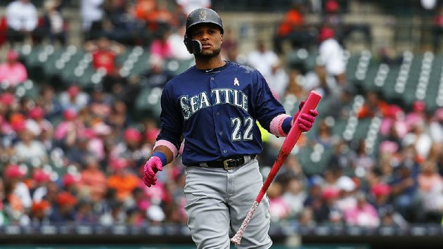 seattle-mariners-robinson-cano-bats-against-the-detroit-tigers-in-the-third-inning-of-a-baseball-game-in-detroit-sunday-may-13-2018
