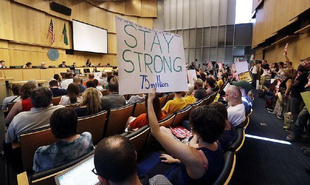 people-pack-the-room-monday-for-the-seattle-city-councils-vote-on-a-per-employee-tax-on-large-businesses-to-help-the-citys-homeless