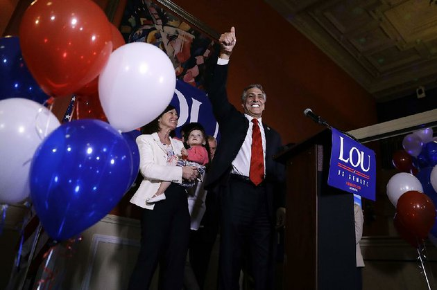 us-rep-lou-barletta-r-pa-celebrates-with-supporters-tuesday-night-in-hazelton-pa-after-the-ally-of-president-donald-trump-declared-victory-in-the-gop-senate-primary-he-will-face-the-democratic-incumbent-sen-robert-casey-jr-in-the-fall