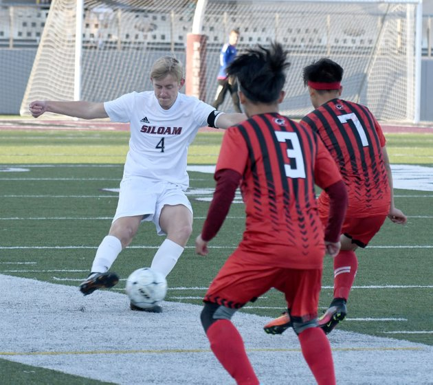 senior-jack-bos-4-has-been-a-physical-presence-at-midfield-and-in-the-defensive-third-for-siloam-springs-this-season