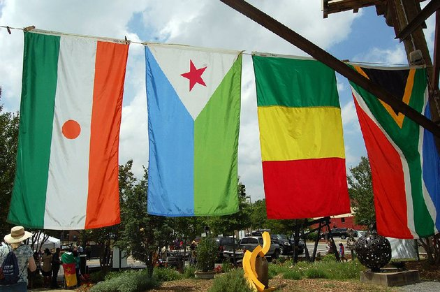 africa-day-fest-11-am-6-pm-may-26-at-1401-s-main-st-little-rock