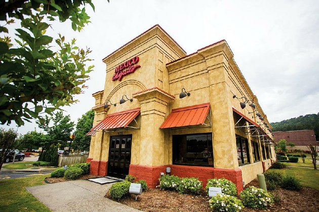 the-mexico-chiquito-on-cantrell-road-has-closed-its-doors