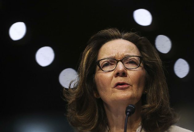 gina-haspel-testifying-may-9-emphasized-the-historic-nature-of-her-nomination-and-noted-the-outpouring-of-support-from-young-women-at-cia-who-consider-it-a-good-sign-for-their-own-prospects