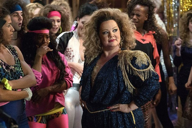 melissa-mccarthy-stars-as-deanna-in-new-line-cinemas-comedy-life-of-the-party-it-came-in-second-at-last-weekends-box-office-and-made-about-18-million