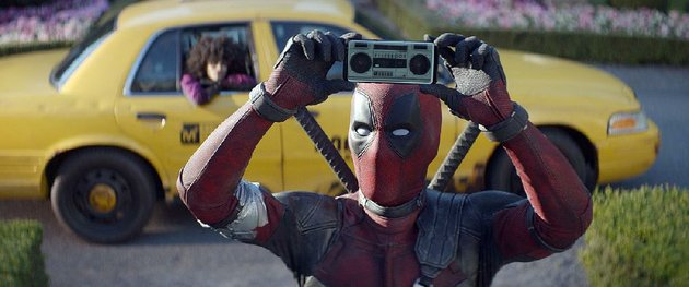 wade-wilson-ryan-reynolds-marvels-snarkiest-and-most-violent-super-powered-costumed-mercenary-returns-to-the-screen-spewing-sarcasm-and-grand-guignol-worthy-quantities-of-blood-in-david-leitchs-action-comedy-deadpool-2