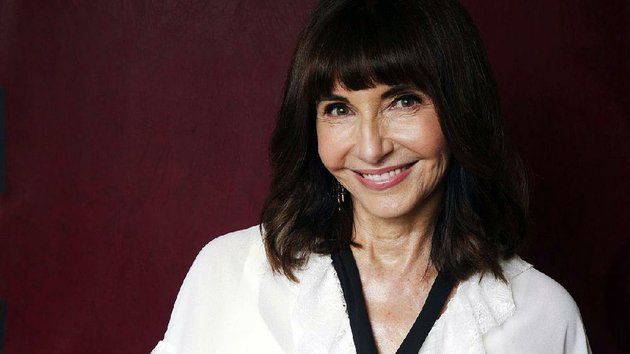 north-little-rocks-mary-steenburgen-is-enjoying-a-later-career-renaissance-sparked-in-part-by-a-bevy-of-excellent-recurring-roles-in-television-series-such-as-justifi-ed-last-man-on-earth-and-curb-your-enthusiasm-her-latest-fi-lm-project-is-book-club