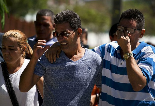 relatives-of-those-who-died-in-fridays-plane-crash-arrive-at-a-morgue-saturday-in-havana