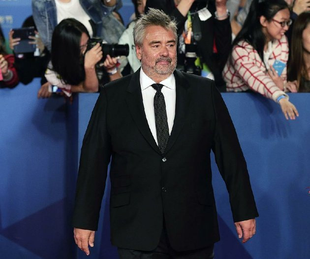 in-this-april-23-2015-file-photo-french-director-luc-besson-attends-the-closing-ceremony-of-the-5th-beijing-international-film-festival-in-beijing-china-french-authorities-said-saturday-may-19-2018-they-are-investigating-a-rape-accusation-against-besson-who-denies-wrongdoing
