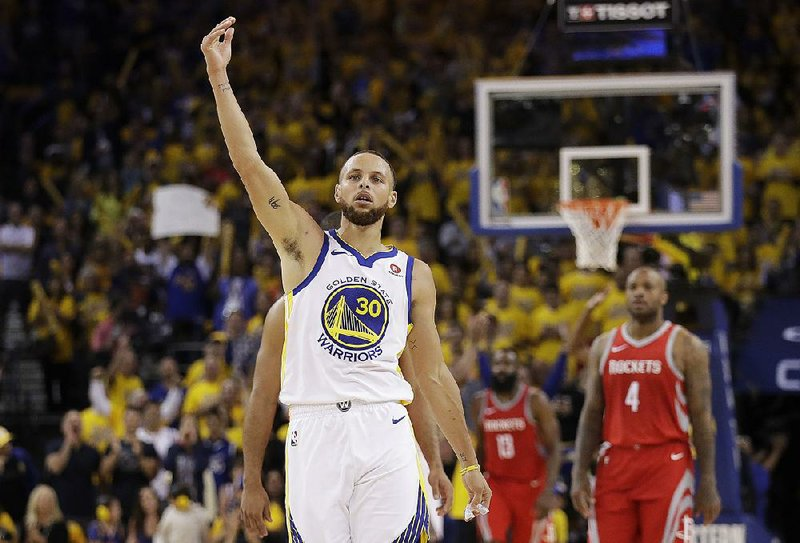 81b3738d596b Golden State Warriors guard Stephen Curry received a rebuke from his mother  over his coarse language in Game 3 of the NBA Western Conference finals on  ...
