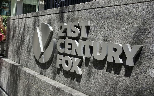 comcast-says-it-is-laying-the-groundwork-to-outbid-disney-in-its-bid-for-the-movie-and-television-assets-of-21st-century-fox