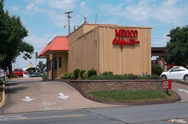 the-mexico-chiquito-at-1135-skyline-drive-in-conway-is-shown-in-this-photo-from-the-faulkner-county-assessors-office