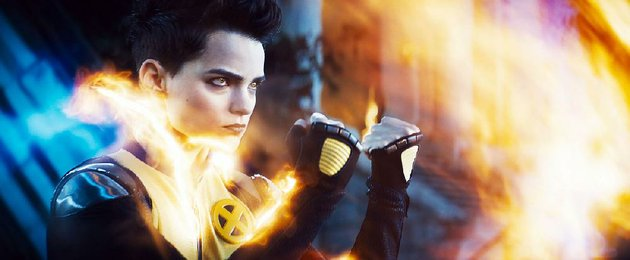 brianna-hildebrand-stars-as-negasonic-teenage-warhead-in-20th-century-foxs-deadpool-2-it-came-in-first-at-last-weekends-box-office-and-made-about-1255-million