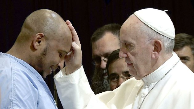 the-man-known-as-jorge-mario-bergoglio-before-he-was-elected-pope-is-the-subject-of-wim-wenders-pope-francis-a-man-of-his-word