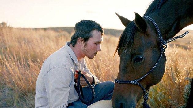 brady-jandreau-plays-horseman-brady-blackburn-in-the-rider
