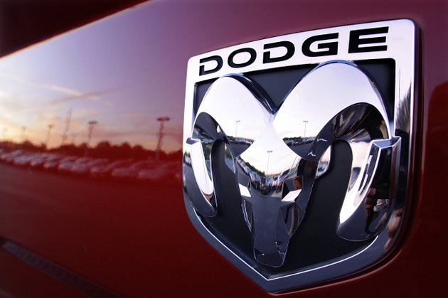 this-aug-15-2010-file-photo-shows-a-dodge-ram-logo-at-a-dealership-in-springfield-ill-fiat-chrysler-is-recalling-48-million-vehicles-in-the-us-because-in-rare-but-terrifying-circumstances-drivers-may-not-be-able-to-turn-off-the-cruise-control-affected-models-include-the-2014-2019-ram-1500-pickup-as-well-as-the-2014-2018-ram-2500-3500-4500-and-5500-pickups-and-chassis-cab-trucks-ap-photoseth-perlman-file