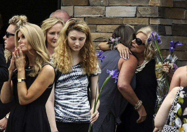 laurie-jernigan-right-mother-of-ebby-steppach-gets-a-hug-from-a-mourner-after-the-service-for-her-daughter-saturday-afternoon-at-little-rock-christian-academy
