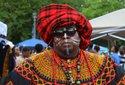 Africa Day Fest