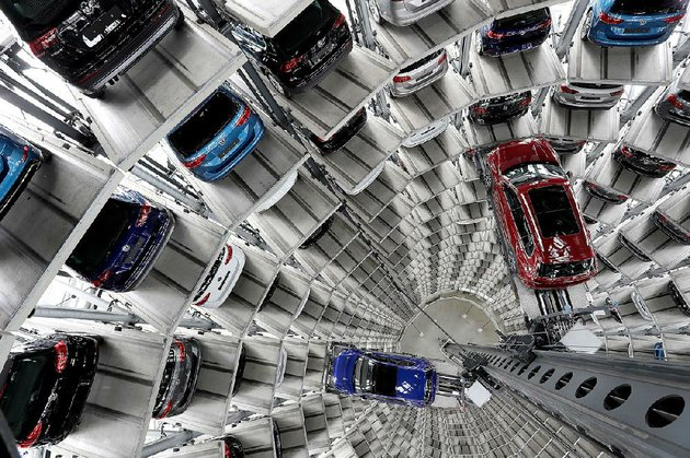 volkswagen-cars-are-lifted-inside-a-delivery-tower-at-a-plant-in-wolfsburg-germany-new-us-tariffs-on-metals-from-the-european-union-and-other-allies-have-given-rise-to-threats-of-retaliation