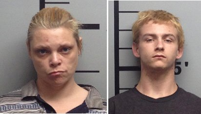 dorris-jenkins-left-and-adan-taylor-both-of-springdale-were-arrested-in-connection-with-a-murder-for-hire-plot