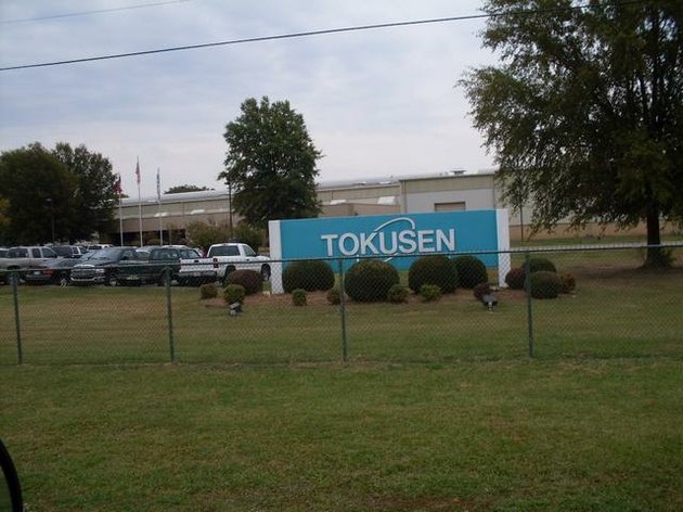 the-tokusen-usa-plant-is-shown-in-this-photo-from-the-faulkner-county-assessors-office-tokusen-is-one-of-three-manufacturers-in-arkansas-that-have-gotten-push-back-in-their-efforts-to-win-exclusion-from-the-us-tariffs-on-imported-steel