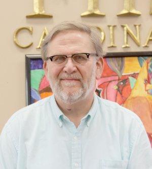 Bob Echols