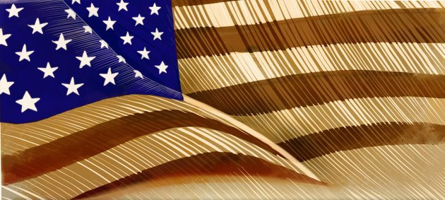 salute-old-glory-at-the-little-rock-wind-symphonys-grand-old-flag