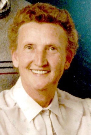 Louise Hobbs
