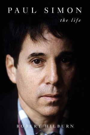 Is Paul Simon rock's best lyricist? And who cares anyway?