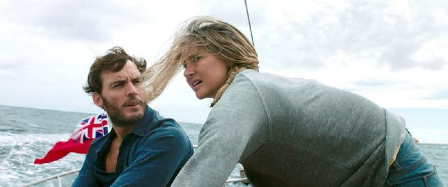 sam-claflin-and-shailene-woodley-star-in-stxs-adrift-it-came-in-third-at-last-weekends-box-office-and-made-about-116-million
