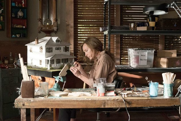 annie-toni-collette-is-an-artist-grieving-her-mother-in-the-atmospherically-spooky-hereditary-the-debut-film-by-ari-aster
