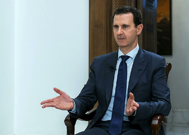 syrian-president-bashar-assad-speaks-sunday-during-an-interview-with-the-daily-mail-in-damascus-syria