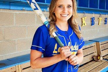 Sheridan senior shortstop ...