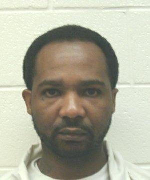 35-year-old Franklin J. Junior
