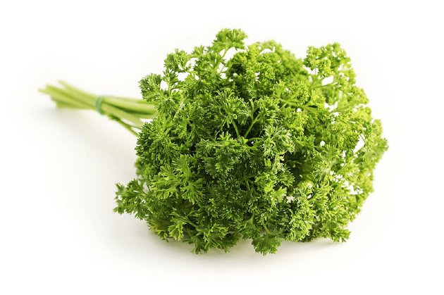 curly-leaf-parsley-adds-texture-as-well-as-color