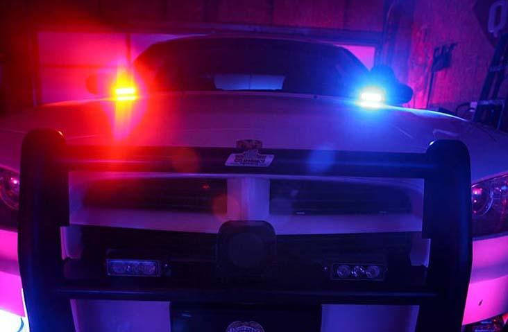 Police: Little Rock man upset over cigarettes bites off part of man's ear, tip of woman's finger