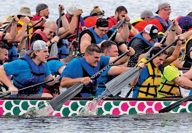 river-cities-dragon-boat-festival