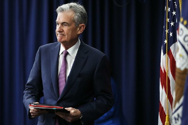 the-economy-is-doing-very-well-most-people-who-want-to-find-jobs-are-finding-them-fed-chief-jerome-powell-said-wednesday