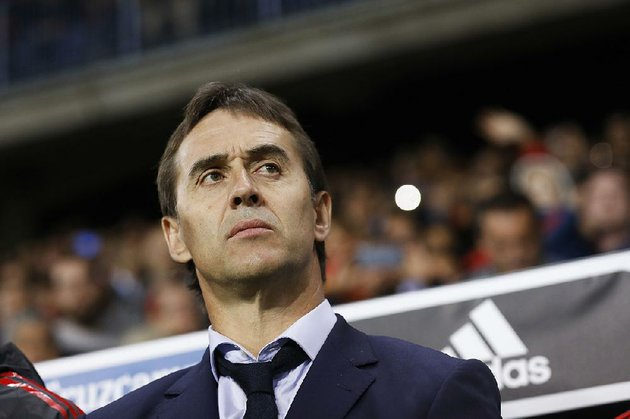 julen-lopetegui-was-fired-wednesday-as-the-spain-national-team-coach-just-two-days-before-the-countrys-opening-world-cup-match