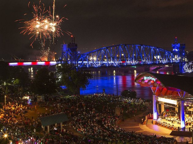 35th-annual-pops-on-the-river