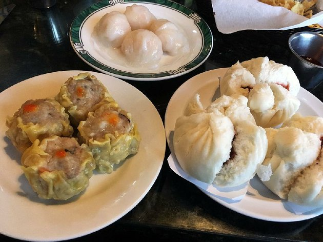 some-of-the-dim-sum-at-chis-dim-sum-bistro-will-move-with-it-when-it-consolidates-with-chis-fine-chinese-cuisine-on-west-little-rocks-chenal-parkway