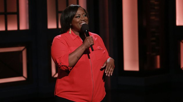 courtesy-photo-erin-jackson-comedian-will-headline-stand-up-for-survivors-of-domestic-violence-to-benefit-the-northwest-arkansas-womens-shelter-on-june-29-at-meteor-guitar-gallery-in-bentonville