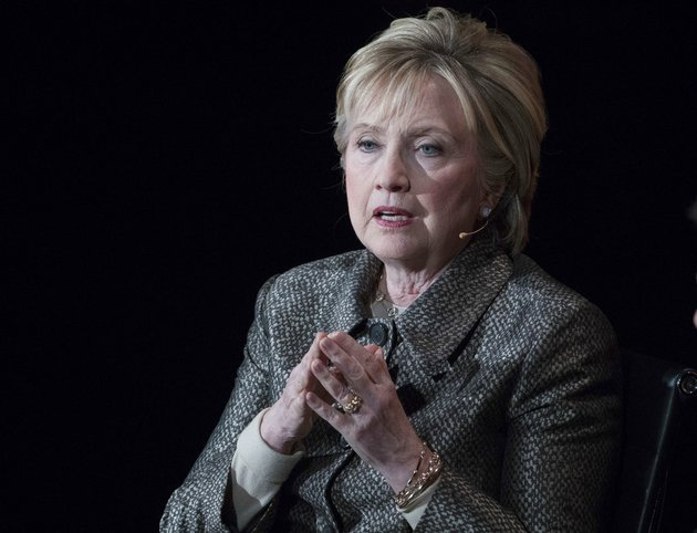 in-this-april-6-2017-file-photo-former-secretary-of-state-hillary-clinton-speaks-in-new-york-ap-photomary-altaffer-file