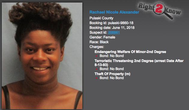 rachel-alexander-19-of-north-little-rock