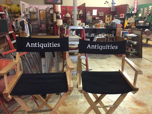 chairs-for-the-crew-of-antiquities-are-set-up-in-this-photo-taken-during-the-shoot-in-north-little-rocks-galaxy-furniture