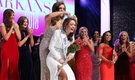Daughter of ASU baseball coach named Miss Arkansas 2018
