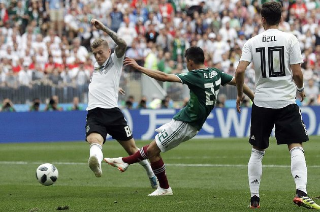 mexicos-hirving-lozano-right-scores-past-germanys-toni-kroos-during-sundays-world-cup-match-at-luzhniki-stadium-in-moscow-it-was-mexicos-first-victory-over-germany-in-a-competitive-match