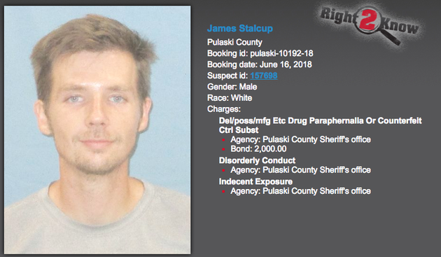 30-year-old-james-stalcup-of-bauxite
